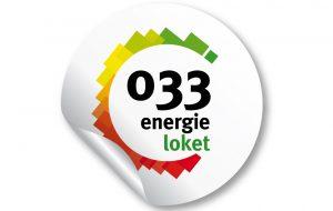 033energie