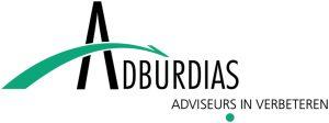 adburdias